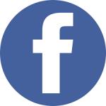 """Фейсбук страница на читалище """"Просвета"""", с. Ръжево Конаре"""